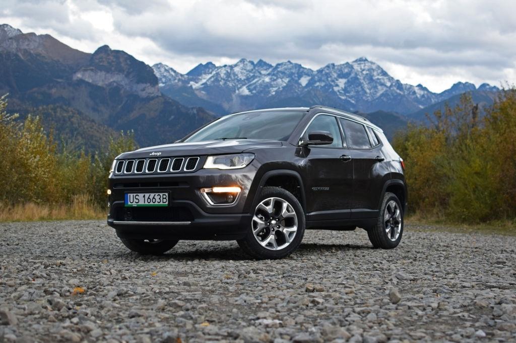 Photo of 2020 Jeep Compass Özellikleri ve Fiyatları