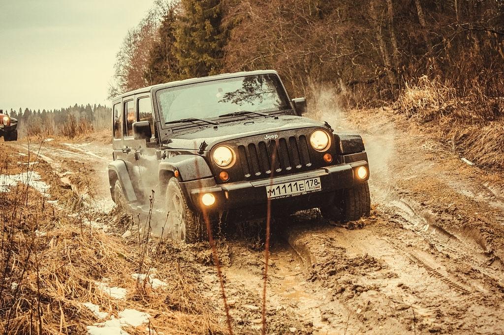 Photo of 2020 Jeep Wrangler Özellikleri ve Fiyatları