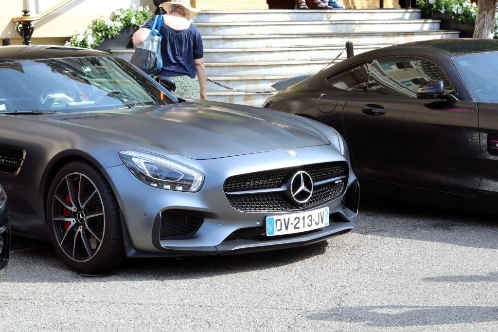 Photo of 2020 Mercedes AMG GT Roadster Özellikleri ve Fiyatları