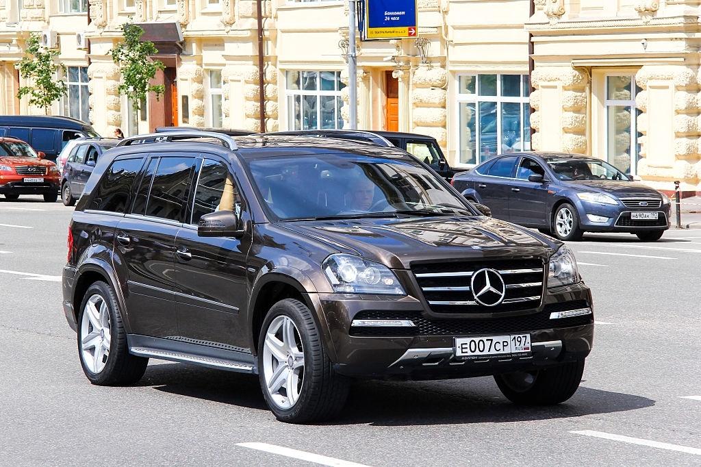 Photo of 2020 Mercedes Yeni GLB Özellikleri ve Fiyatları