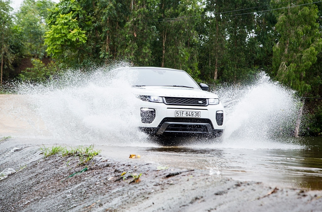 Photo of 2020 Range Rover Sport Özellikleri ve Fiyatları