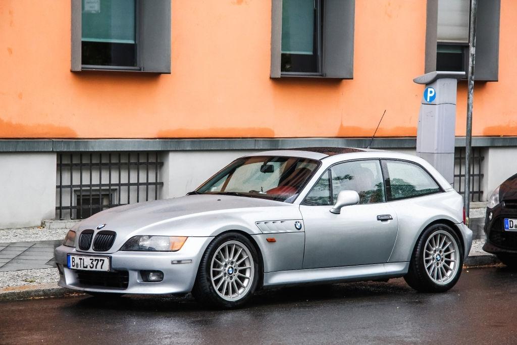 Photo of 2020 Yeni BMW 8 Gran Coupe Özellikleri ve Fiyatları