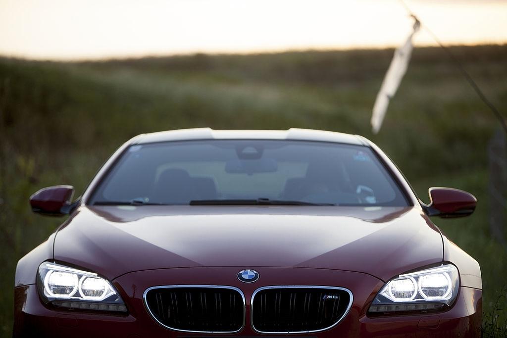 Photo of 2020 Yeni BMW M8 Coupe Özellikleri ve Fiyatları