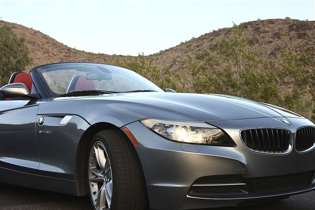 Photo of 2020 Yeni BMW Z4 Roadster Özellikleri ve Fiyatları