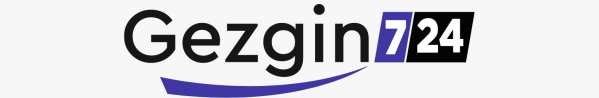 Gezgin724 News