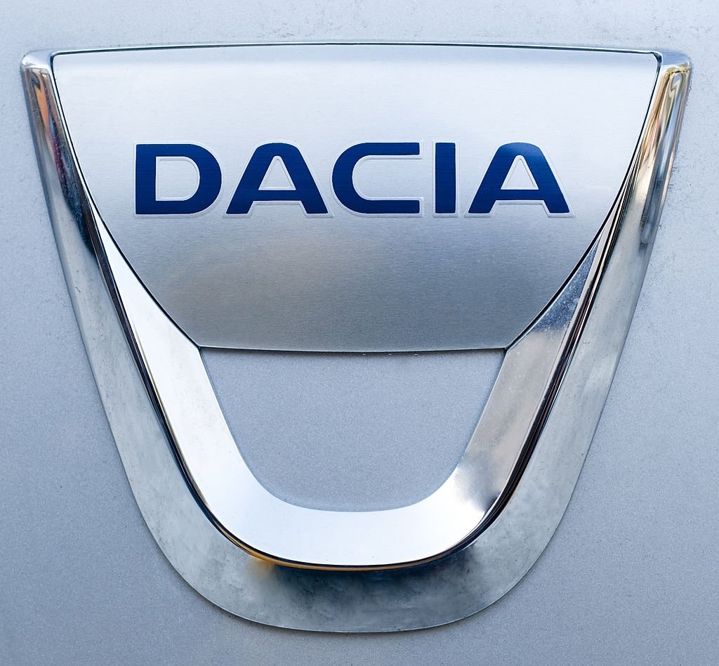 Photo of 2020 Dacia Sandero