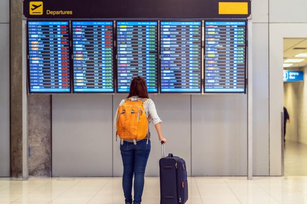 Photo of Diyarbakır Havalimanı