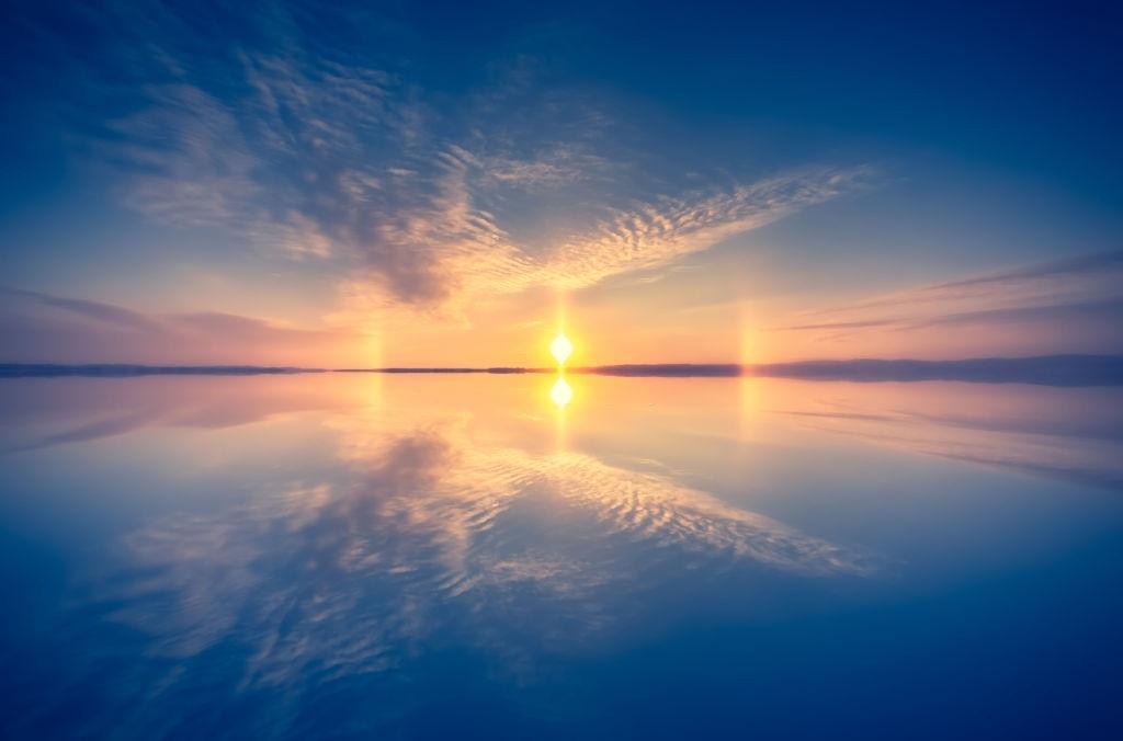 güneş uzun gün