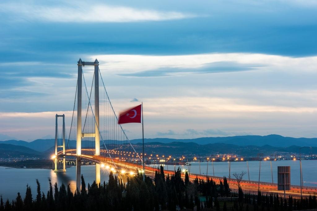 istanbul-izmir-otoban-ucretleri.png