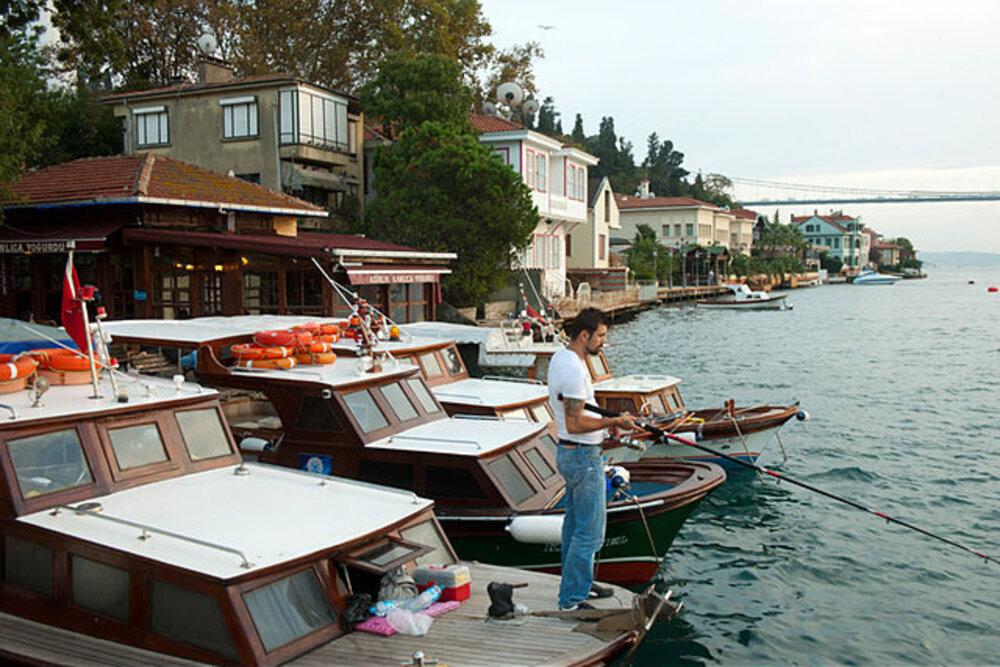 Photo of Kanlıca'da Gezmeniz Gereken 10 Mekan
