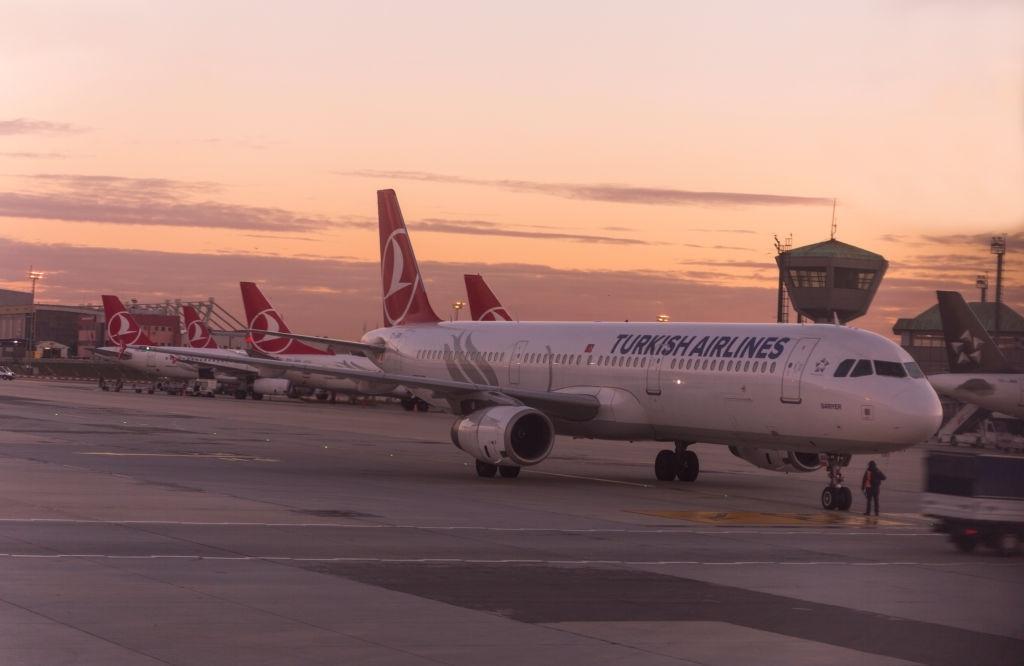 Photo of Kastamonu Havalimanı