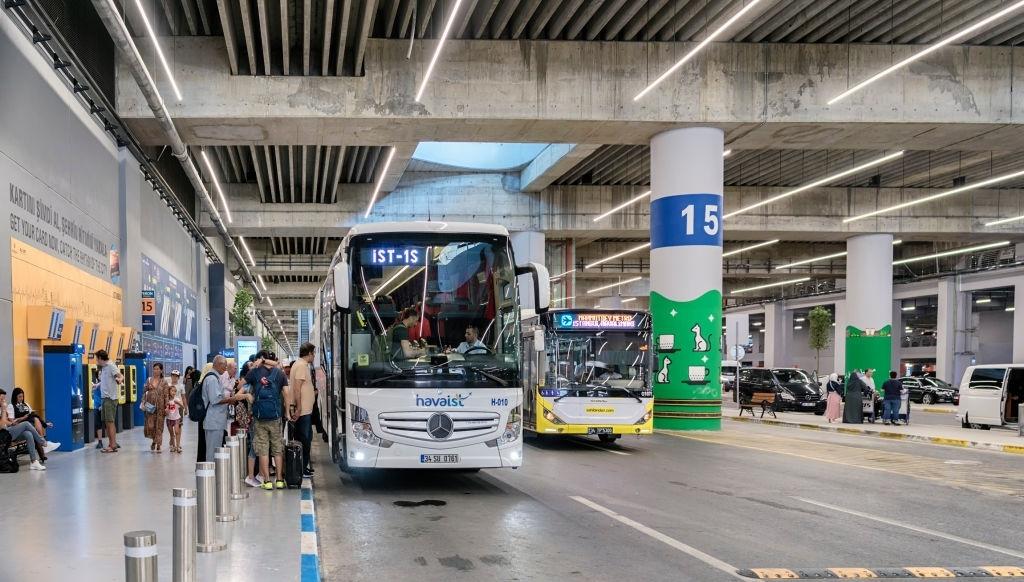 kastamonu-havalimani-airport