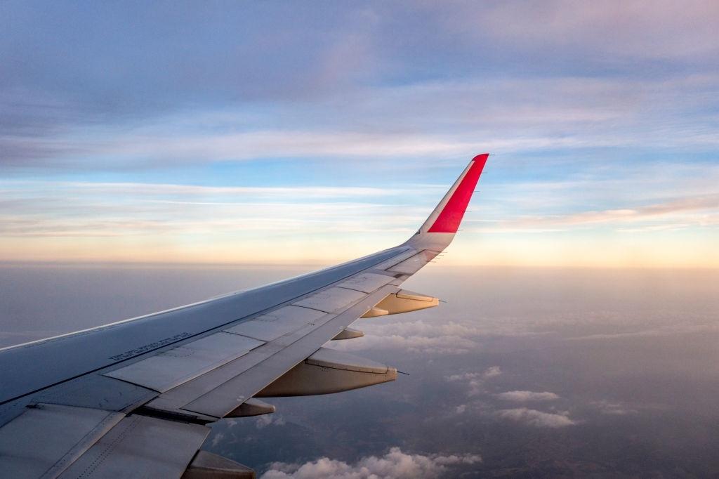 kastamonu-havalimani-iletisim