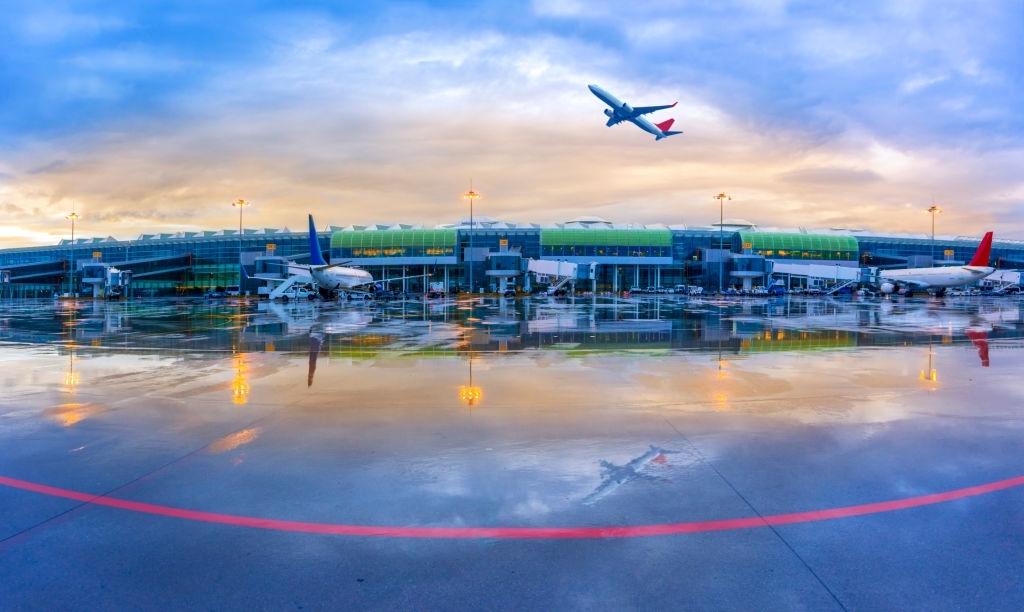 Photo of Kütahya Zafer Havalimanı