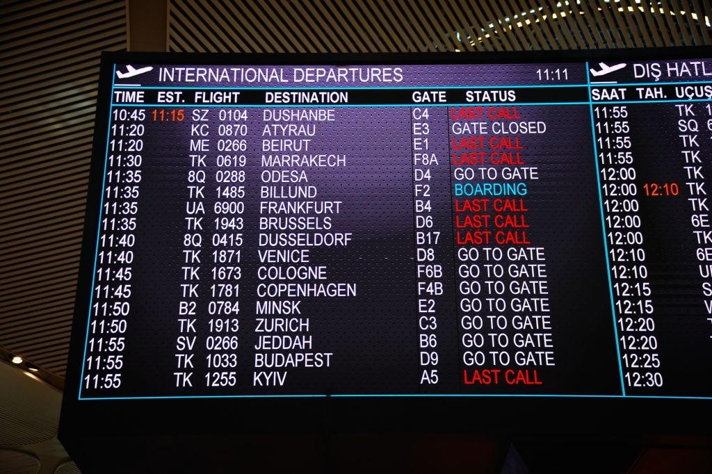 Photo of Malatya Erhaç Havalimanı