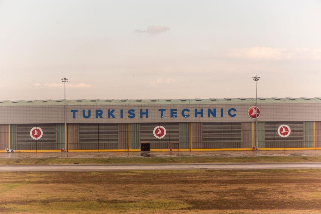 Photo of Sabiha Gökçen Havalimanı Bilgi