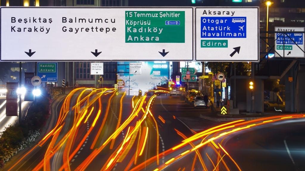 turkiye-trafik-levhalari