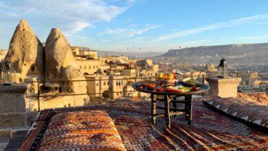 Photo of Kapadokya'nın Neleri Meşhur?