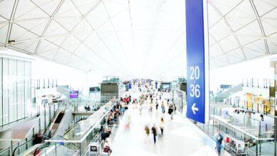 Photo of Denizli Çardak Havalimanı