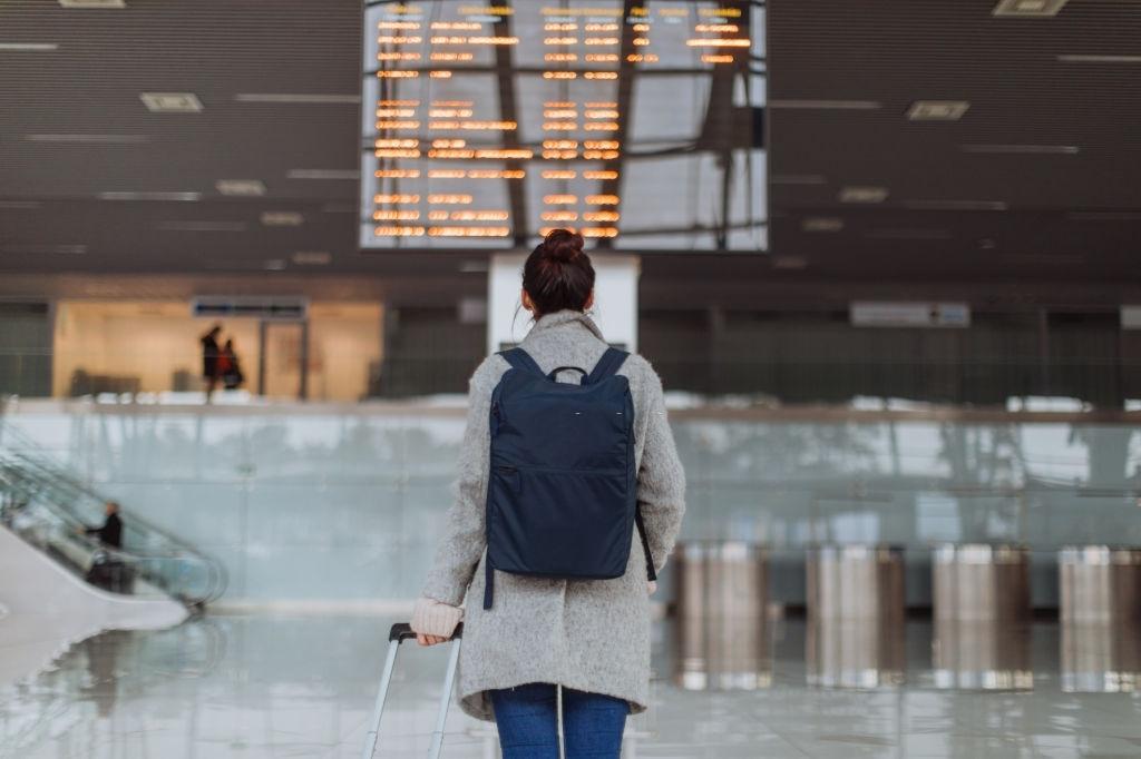 erzincan-havalimani-bilgileri