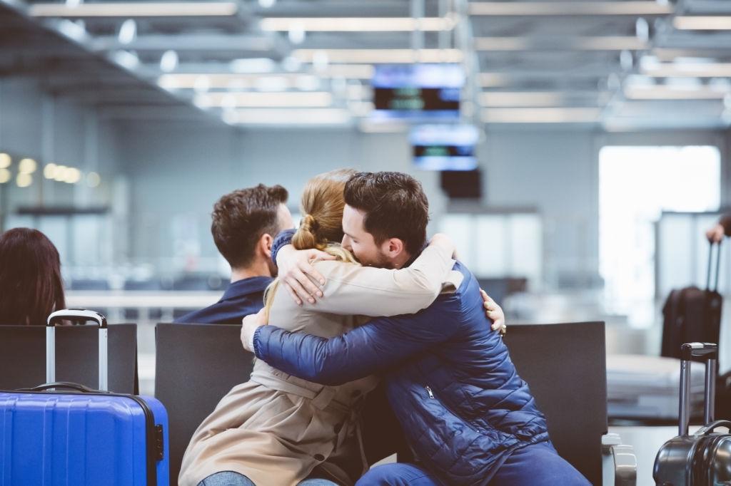 erzincan.havalimani-telefon-bilgileri
