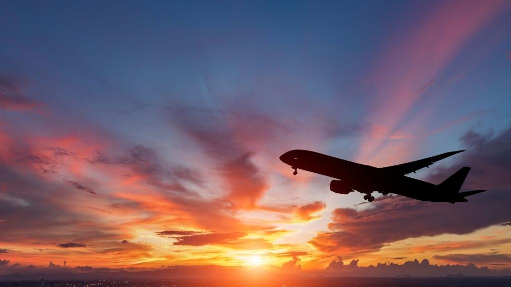 gökçeada havalimanı iletisim