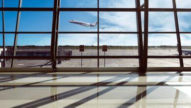 Photo of Iğdır HavalimanıBilgileri
