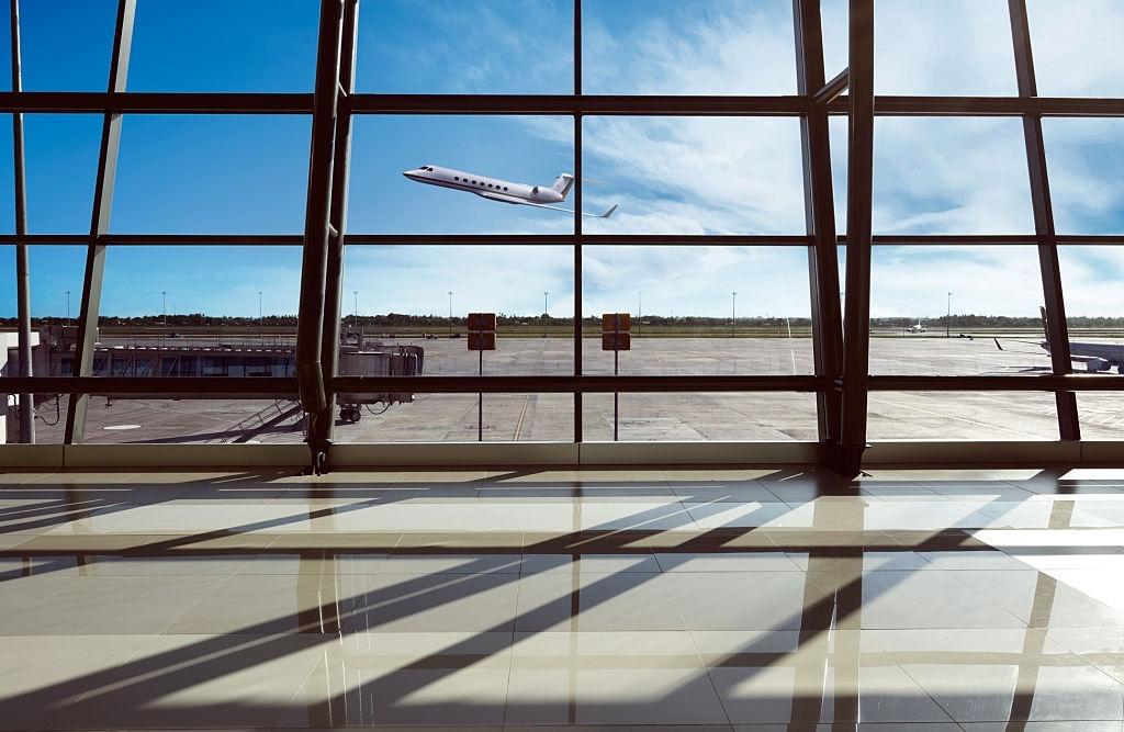 ığdır havalimanı telefon