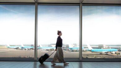 Photo of Isparta Süleyman Demirel Havalimanı