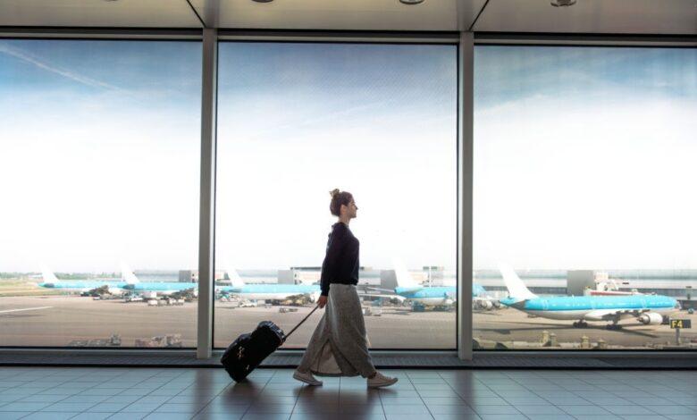 ısparta havalimanı ulaşım