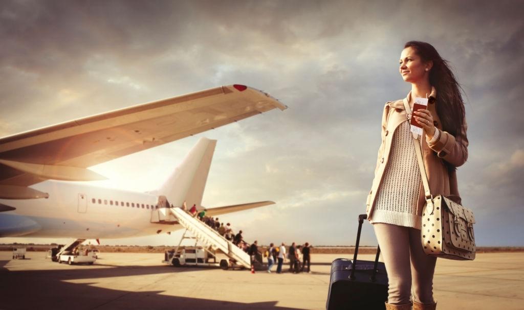 istanbul hezarfen havalimanı nerede