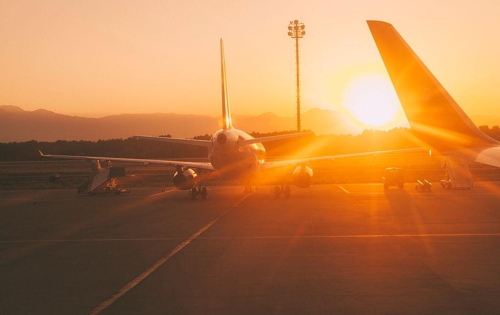 istanbul hezarfen havalimanı telefon