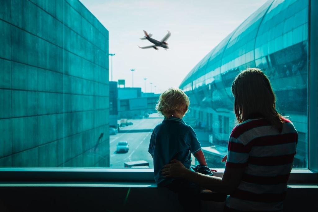kahramanmaraş havalimanı iletişim