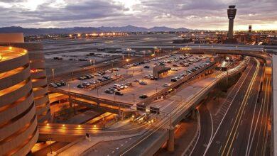 Photo of Kahramanmaraş Havalimanı
