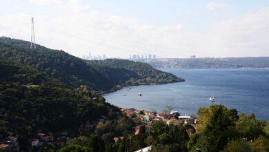 Photo of Şehrin İçinde Huzur Arayanlara: Anadolu Kavağı