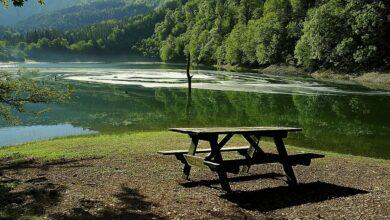 Photo of Kimsecikler Yokken: Bolu Sülüklü Göl Hakkında Her Şey
