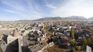 Photo of Erzurum Gezi Rehberi