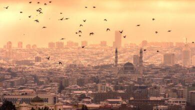 Photo of Ankara Gezi Rehberi