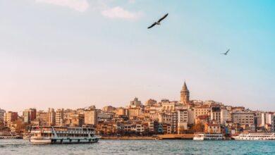 Photo of İstanbul Gezi Rehberi
