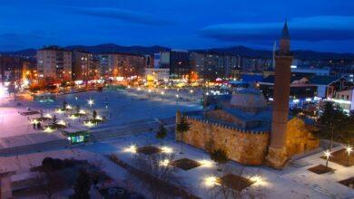 Photo of Kırşehir Gezi Rehberi