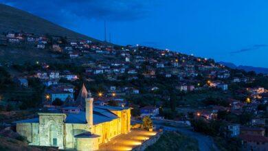 Photo of Sivas Gezi Rehberi