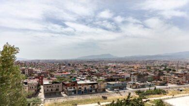 Photo of Yayladağı Gezi Rehberi