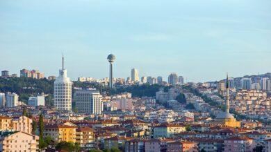 Photo of Altındağ Gezi Rehberi