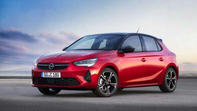 Photo of 2020 Opel Corsa Özellikleri ve Fiyatları