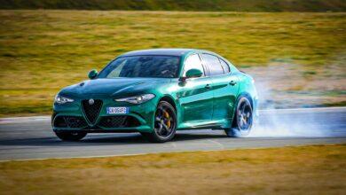 Photo of 2020 Alfa Romeo Giulia Özellikleri ve Fiyatları