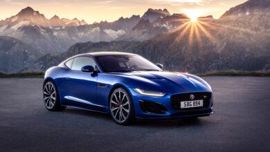Photo of 2020 Jaguar F-Type Özellikleri ve Fiyatları