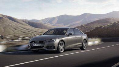 Photo of 2021 Audi A4 Sedan Özellikleri ve Fiyatları