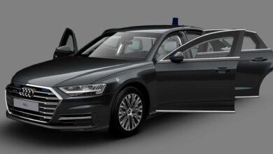 Photo of 2021 Audi A8 L Özellikleri ve Fiyatları