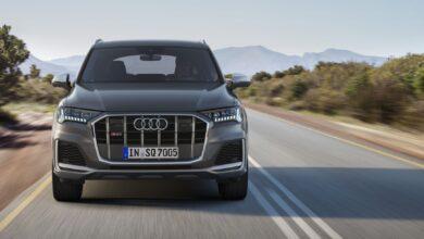 Photo of 2021 Audi Q7 Özellikleri ve Fiyatları