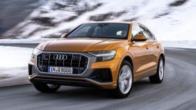 Photo of 2021 Audi Q8 Özellikleri ve Fiyatları
